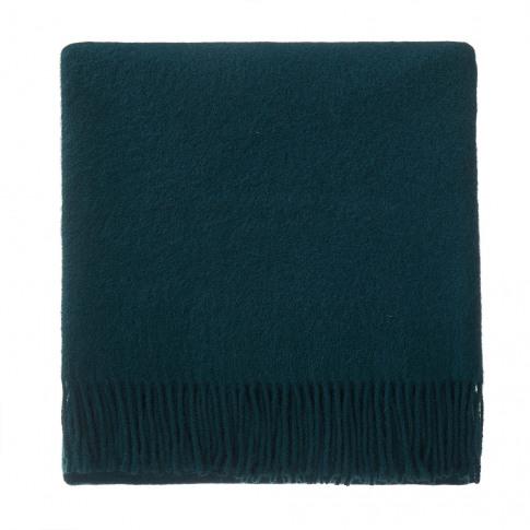 Blanket Miramar