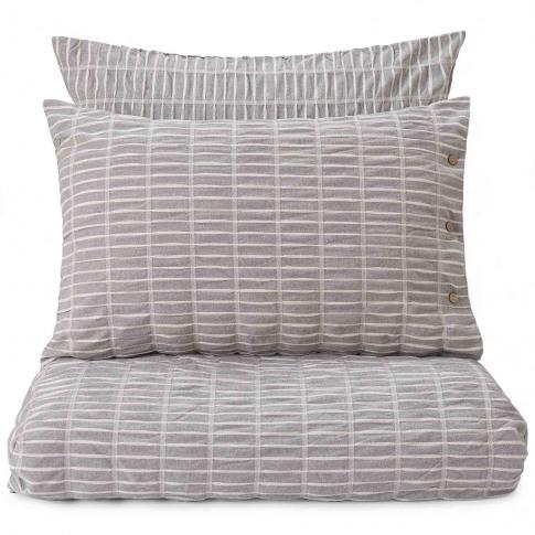 Pillowcase Bayan