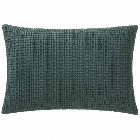 Cushion Cover Anadia