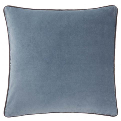 Cushion Cover Suri