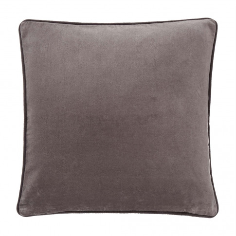 Cushion Cover Suri