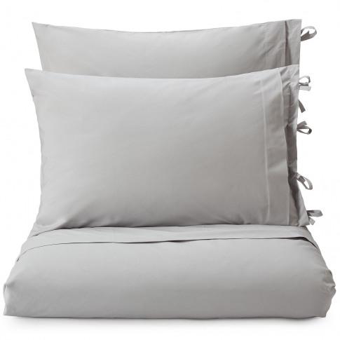 Pillowcase Aliseda