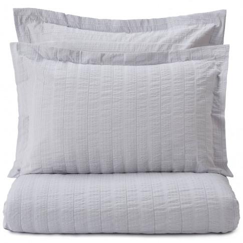 Pillowcase Altura