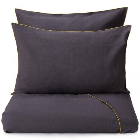 Pillowcase Alvalade