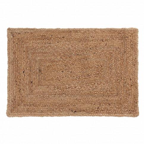 Doormat Nandi