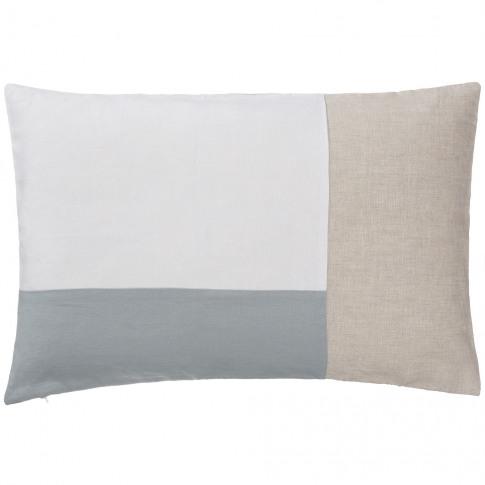Cushion Cover Cataya