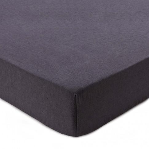 Fitted Sheet Mafalda