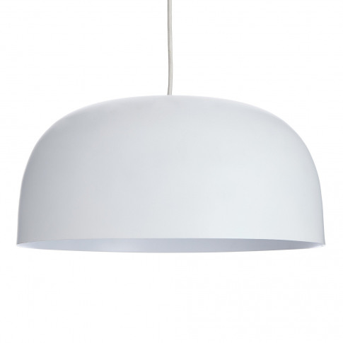 Pendant Lamp Sadum
