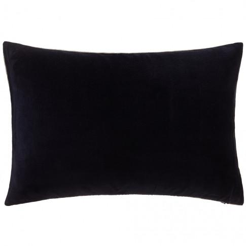 Cushion Cover Amreli