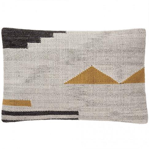 Cushion Cover Raipuri