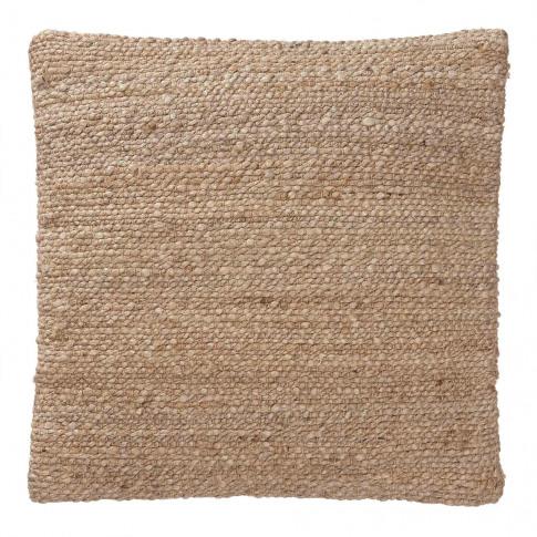 Cushion Silani
