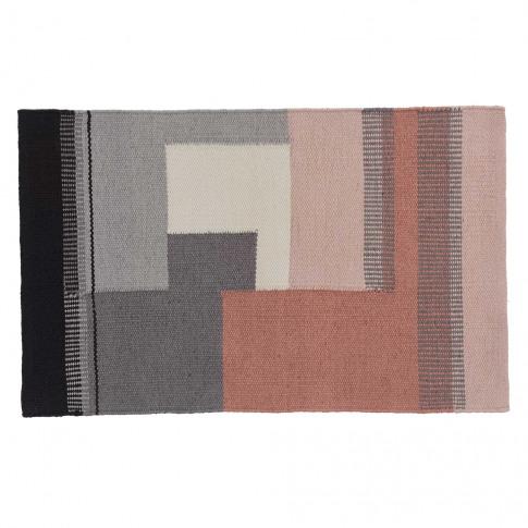 Doormat Indari