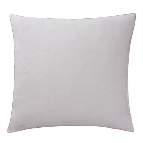 Cushion Cover Alvalade