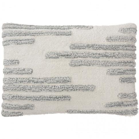 Cushion Cover Usari