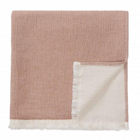 Blanket Anaba