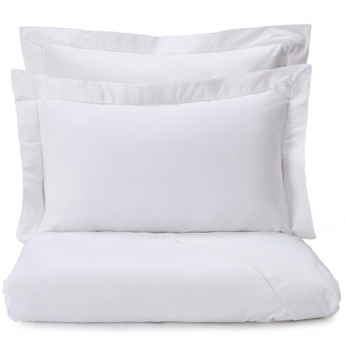 Pillowcase Arles