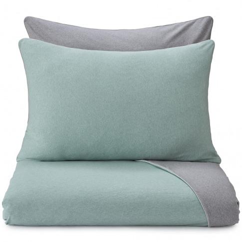 Pillowcase Coria