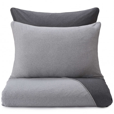 Pillowcase Coria