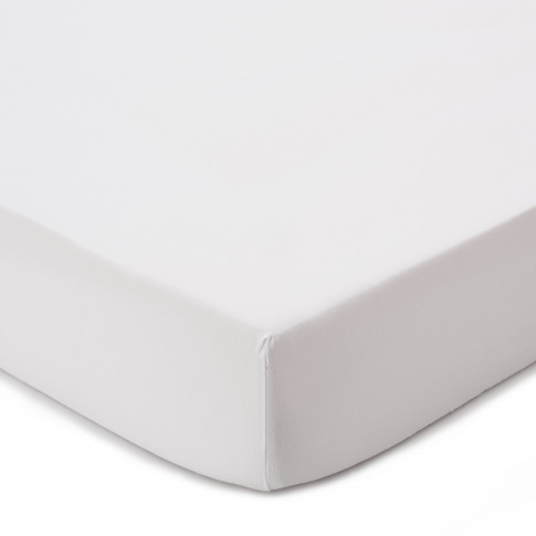 Fitted Sheet Luz