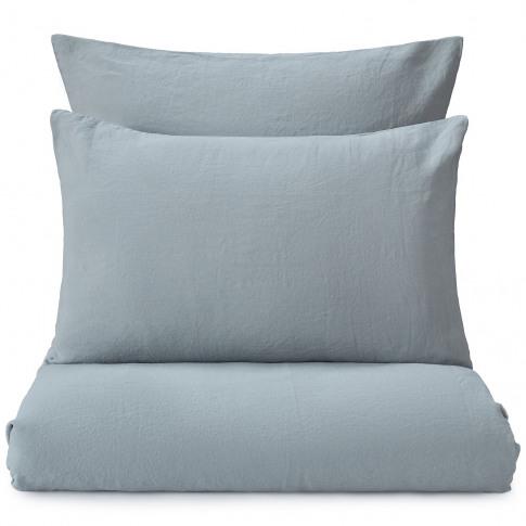 Pillowcase Mafalda
