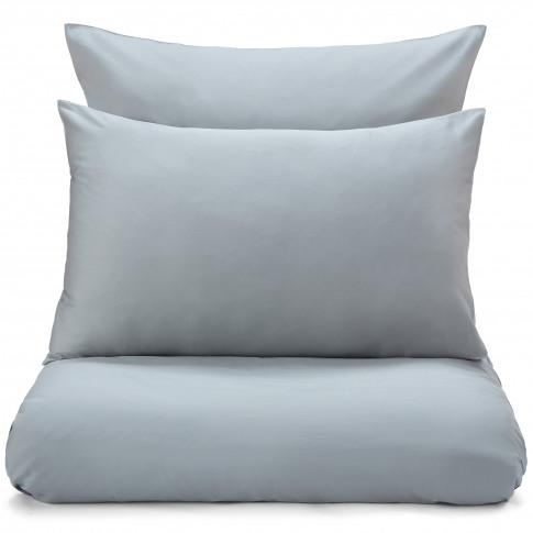Pillowcase Millau