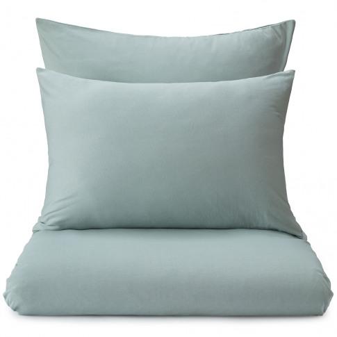 Pillowcase Samares
