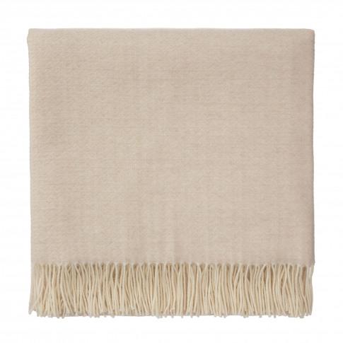Blanket Siljan