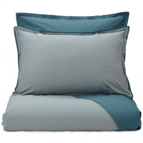 Pillowcase Abiul