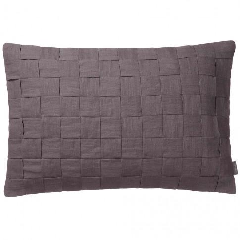 Cushion Akole