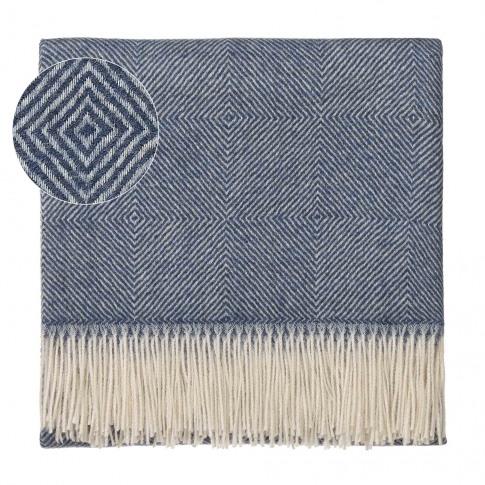 Blanket Alanga