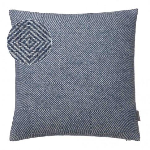 Cushion Cover Alanga
