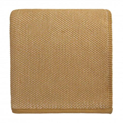 Blanket Alvor