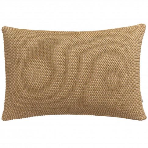 Cushion Cover Alvor