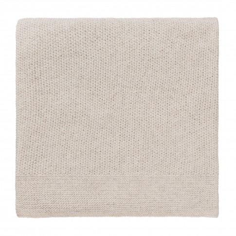Blanket Amaro