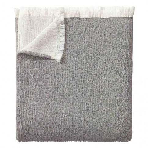 Bedspread Anaba