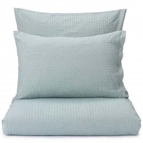 Pillowcase Ansei