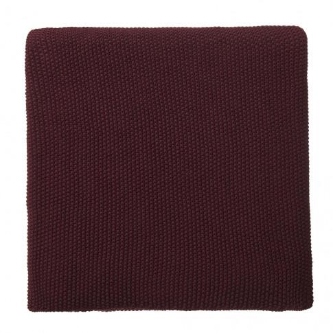 Blanket Antua