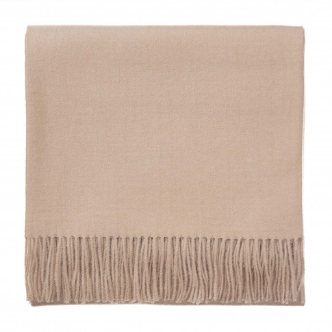 Blanket Arica