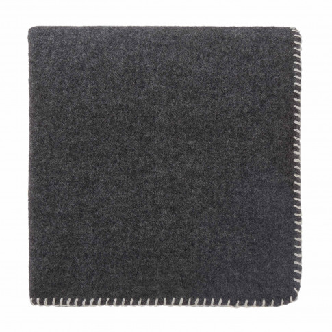 Blanket Aspan