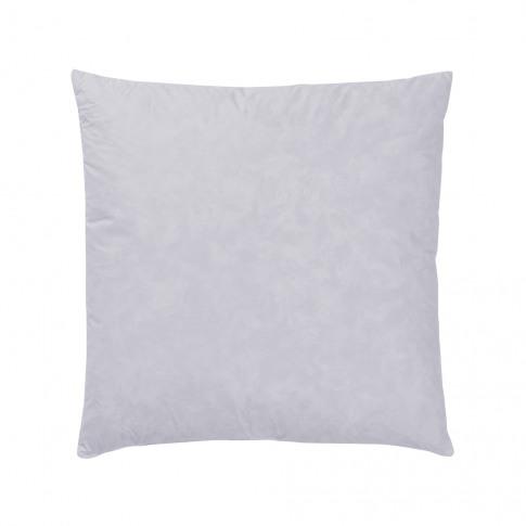 Cushion Insert Auerbach