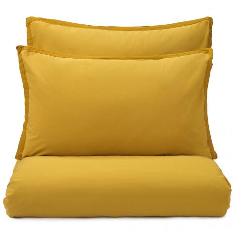 Pillowcase Balaia