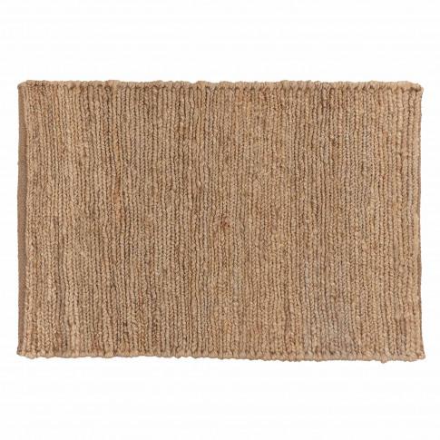 Doormat Basu