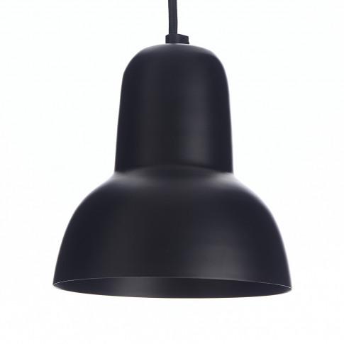Pendant Lamp Bodua