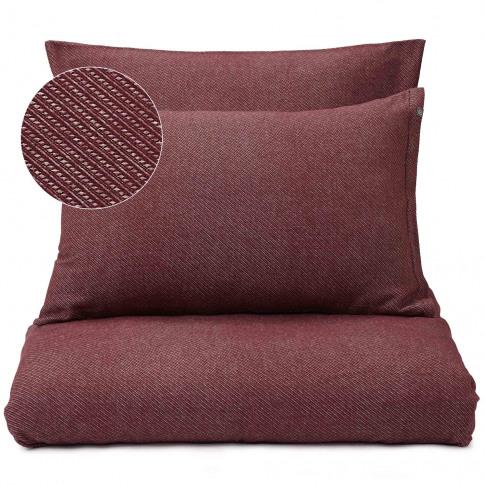 Pillowcase Coelho