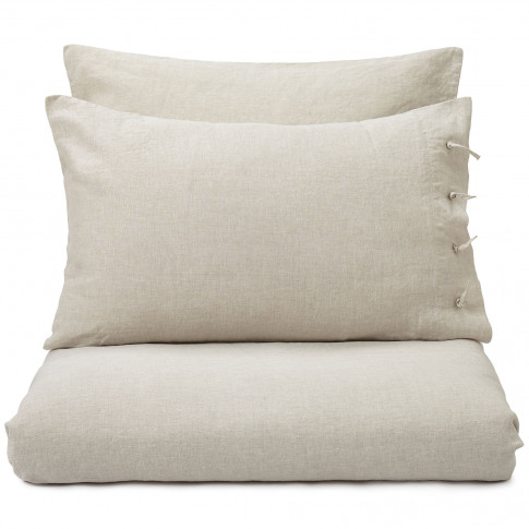 Pillowcase Figuera
