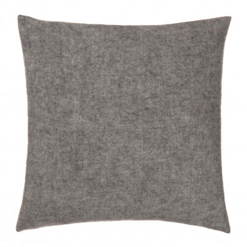 Cushion Cover Fyn