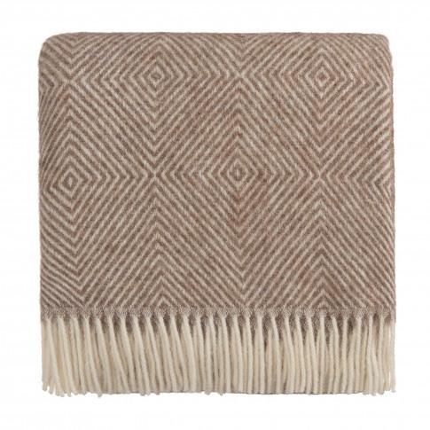 Blanket Gotland Dia