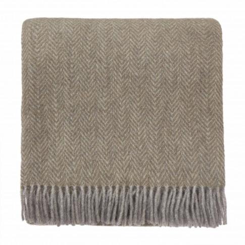 Blanket Gotland Sheri