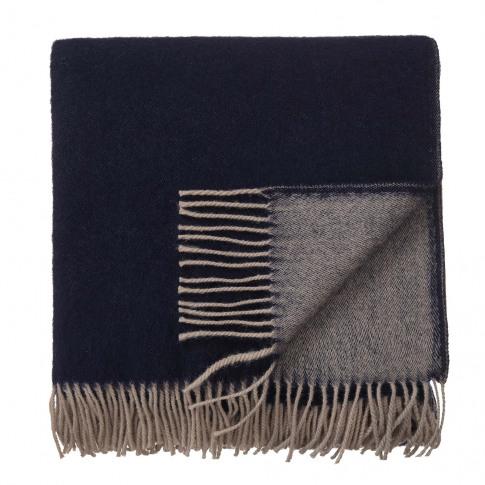 Blanket Jonava