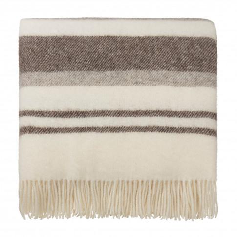 Blanket Kampai